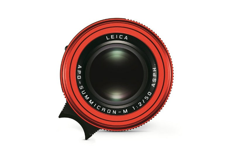 leica-4 camera design camera design Camera Design: Meet the Leica Apo Summicron M 50mm ASPH Lenses Leica 4
