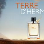 fragrances-for-men