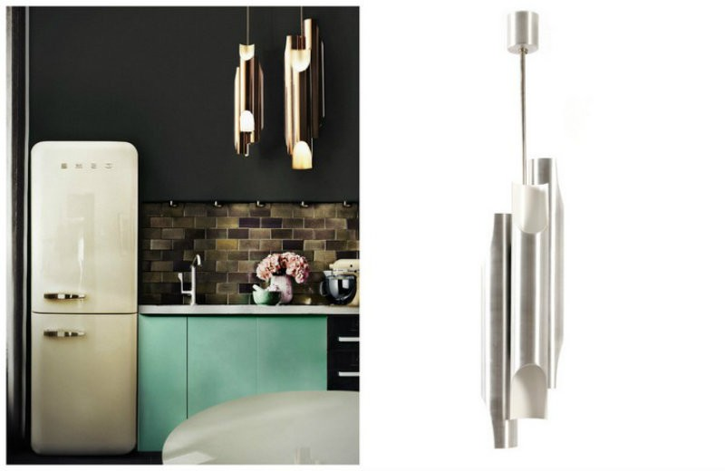 kitchen contemporary lighting galliano-pendant-01 kitchen contemporary lighting Best Ideas Regarding Kitchen Contemporary Lighting galliano pendant 01