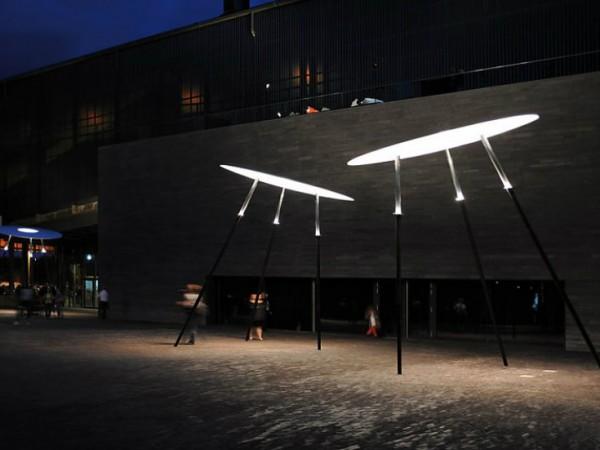 guddevol-street-lights