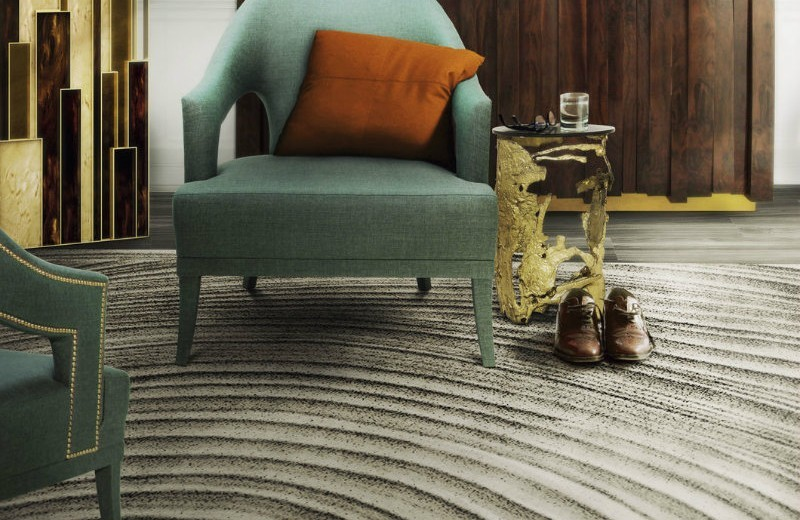 kara-brabbu-800x520 contemporary rugs Top 10 Contemporary Rugs kara brabbu