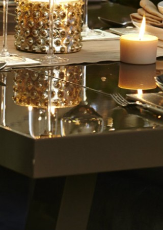 kelly-hoppen-design