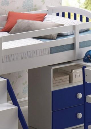 loft-bed-ideas