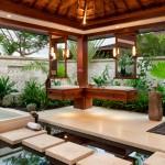 outdoor-bathroom-design