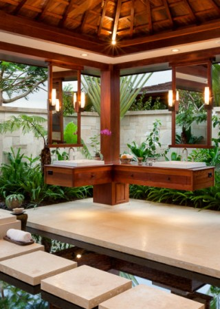 outdoor-bathroom-design
