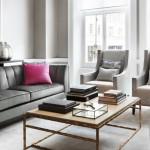 taylor-howes-living-room