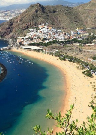 tenerife-canary-islands