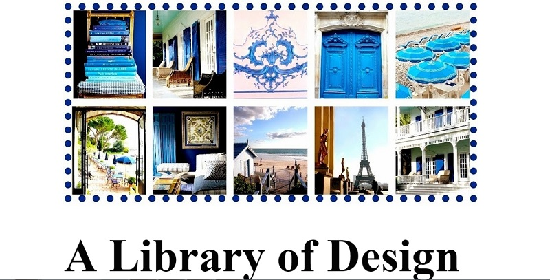 Top 100 Best Interior Design Blogs of 2016 by coveted magazine  100 Best Interior Design Blogs Ever to Add to Your Favorites 61