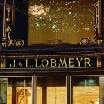 lobmeyr-main-store-vienna-featured-image