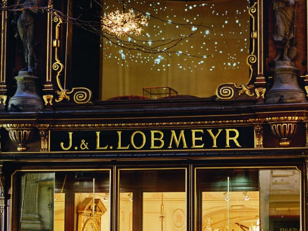 lobmeyr-main-store-vienna-featured-image