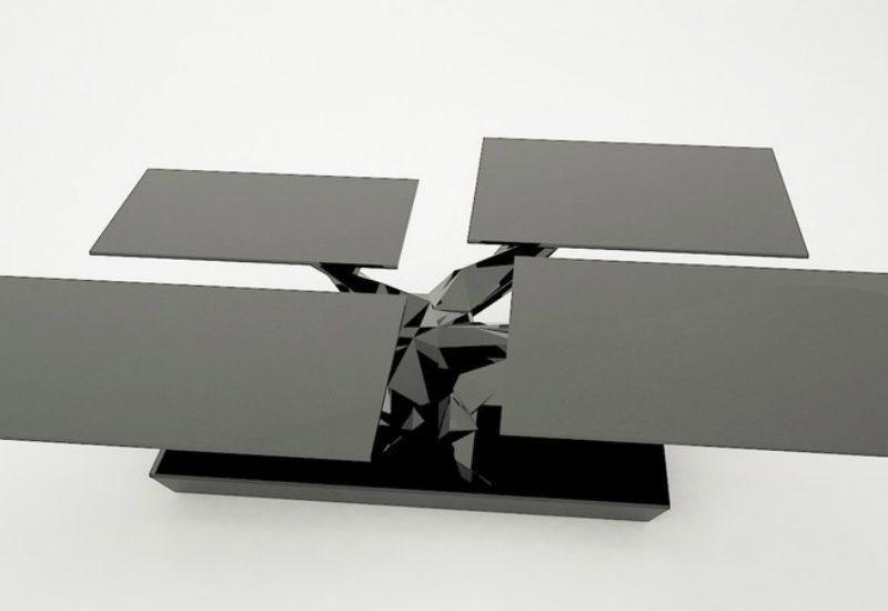 bonsai-coffee-table