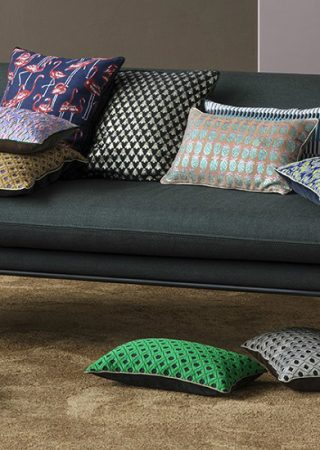 Explore the Most-Wanted New Collection by ferm LIVING