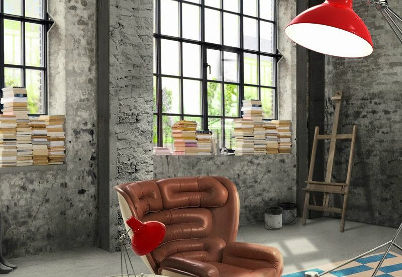 WHAT TO EXPECT FROM IMM COLOGNE 2017