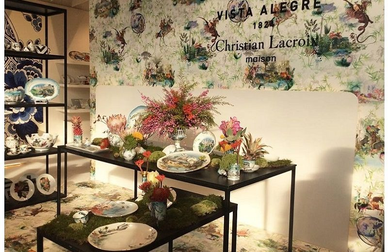 MAISON ET OBJET PARIS 2017: INTERVIEW WITH VISTA ALEGRE maison et objet MAISON ET OBJET PARIS 2017: INTERVIEW WITH VISTA ALEGRE mo2