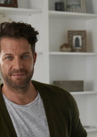 nate-berkus-featured-image