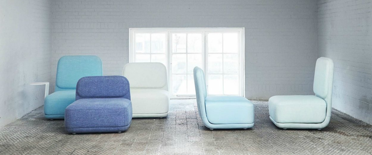 Discover the New Softline 2017 Collection