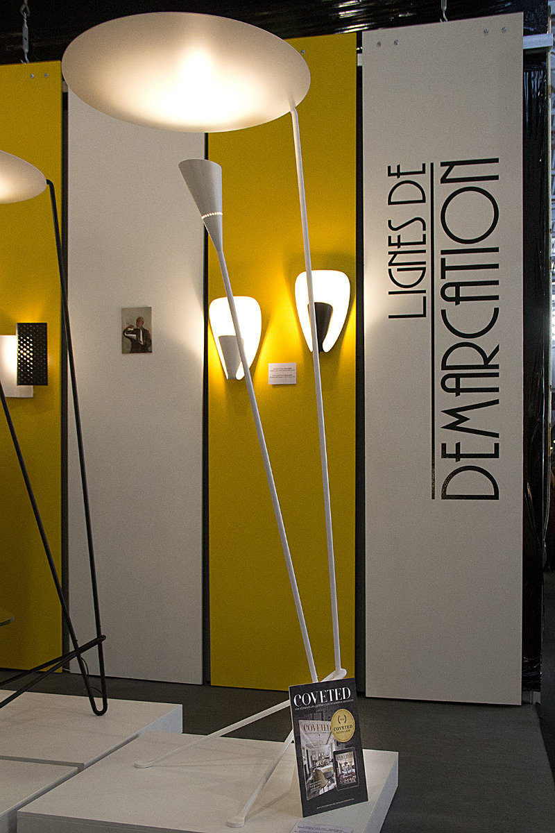 floor lamps coveted awards