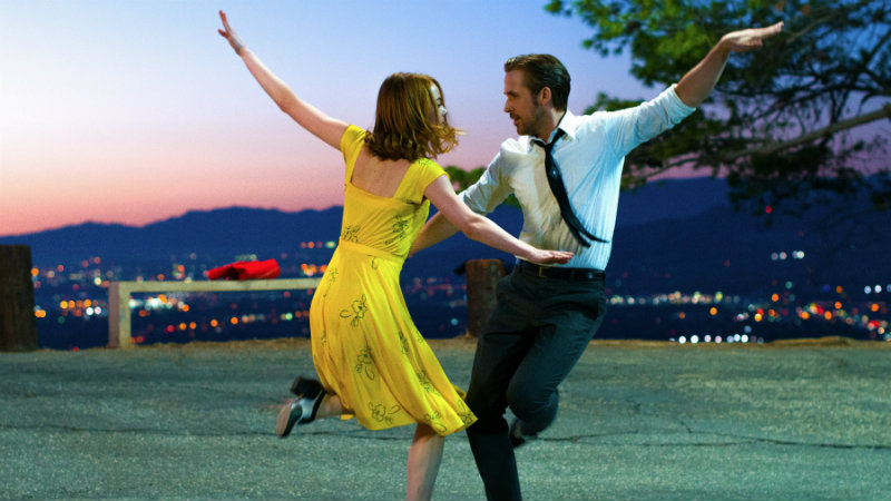 la-la-land Oscars 2017 Oscars 2017 – The Most Outstanding Achievements In Cinematography la la land