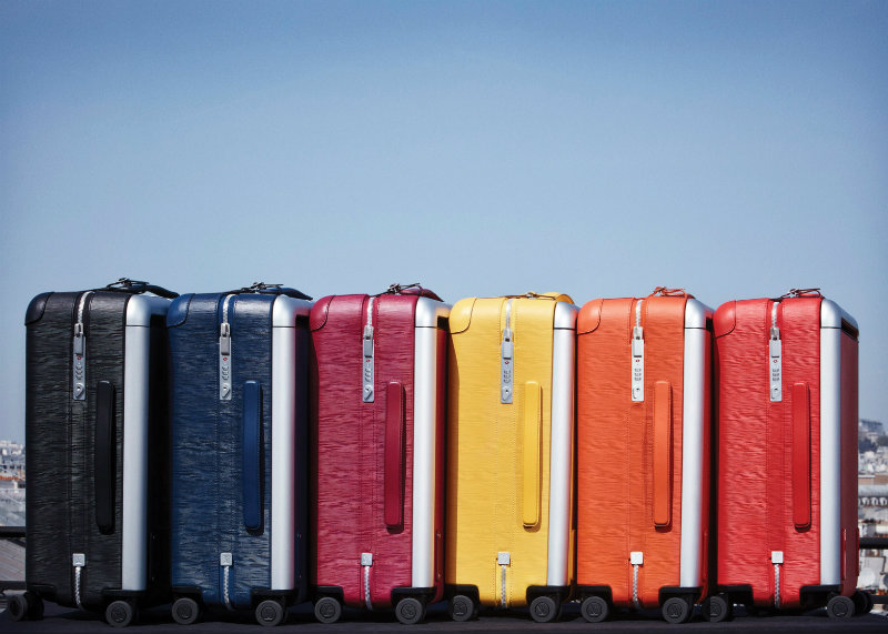 News and Trends Worldwide News and Trends Worldwide News and Trends Worldwide rolling luggage