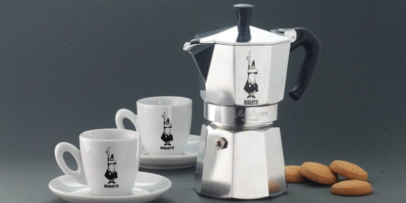 Bialetti milan design week A Complete City Guide for the Beloved Milan Design Week Bialetti