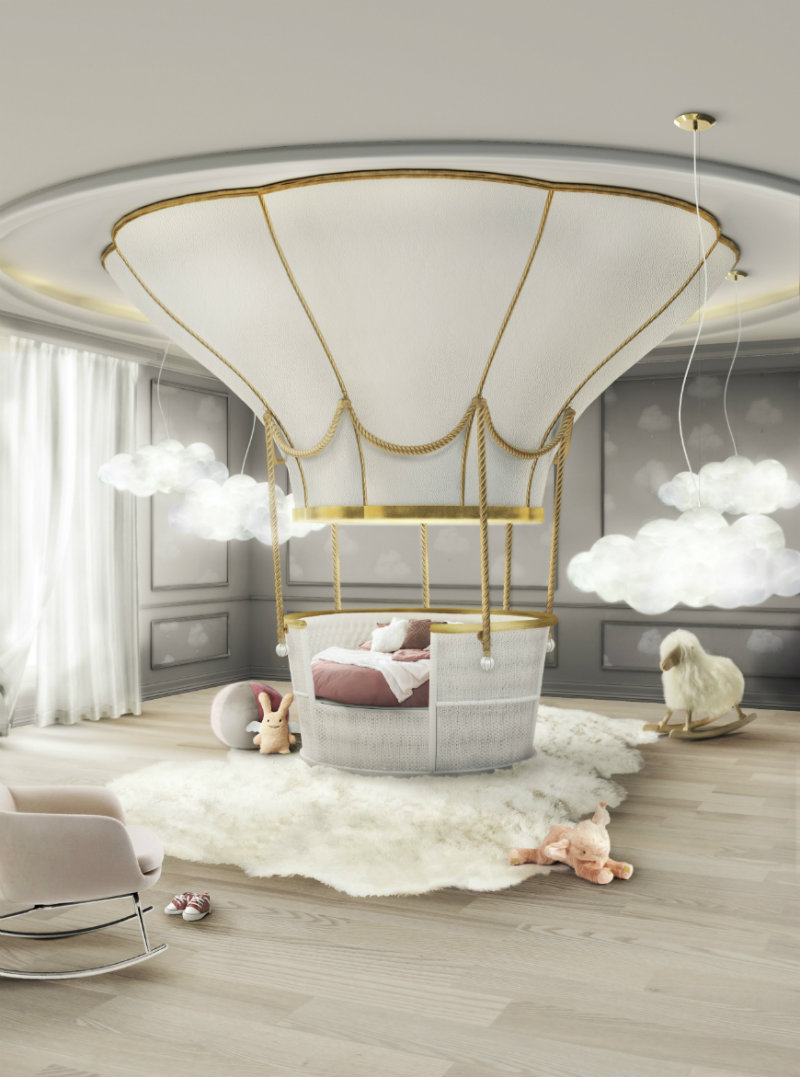 Cloud-Lamps-Amazing-Lighting-Ideas-From-Circu-3 fall trends 2017 fall trends Fall Trends 2017 - A Series of Fresh and Bright Interior Design Ideas Cloud Lamps Amazing Lighting Ideas From Circu 3