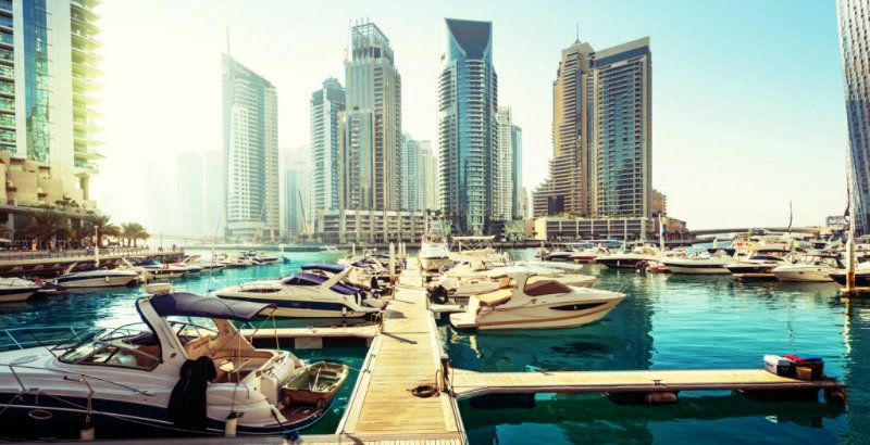 Dubaimarinaiytworld-1024x525