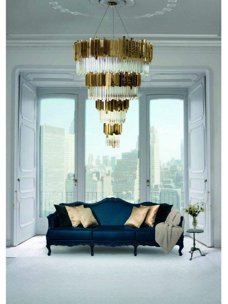 LX Living Room (11) luxury brands luxury brands Turn Your Home Into a Trendy Sanctuary with these Eight Luxury Brands LX Living Room 11