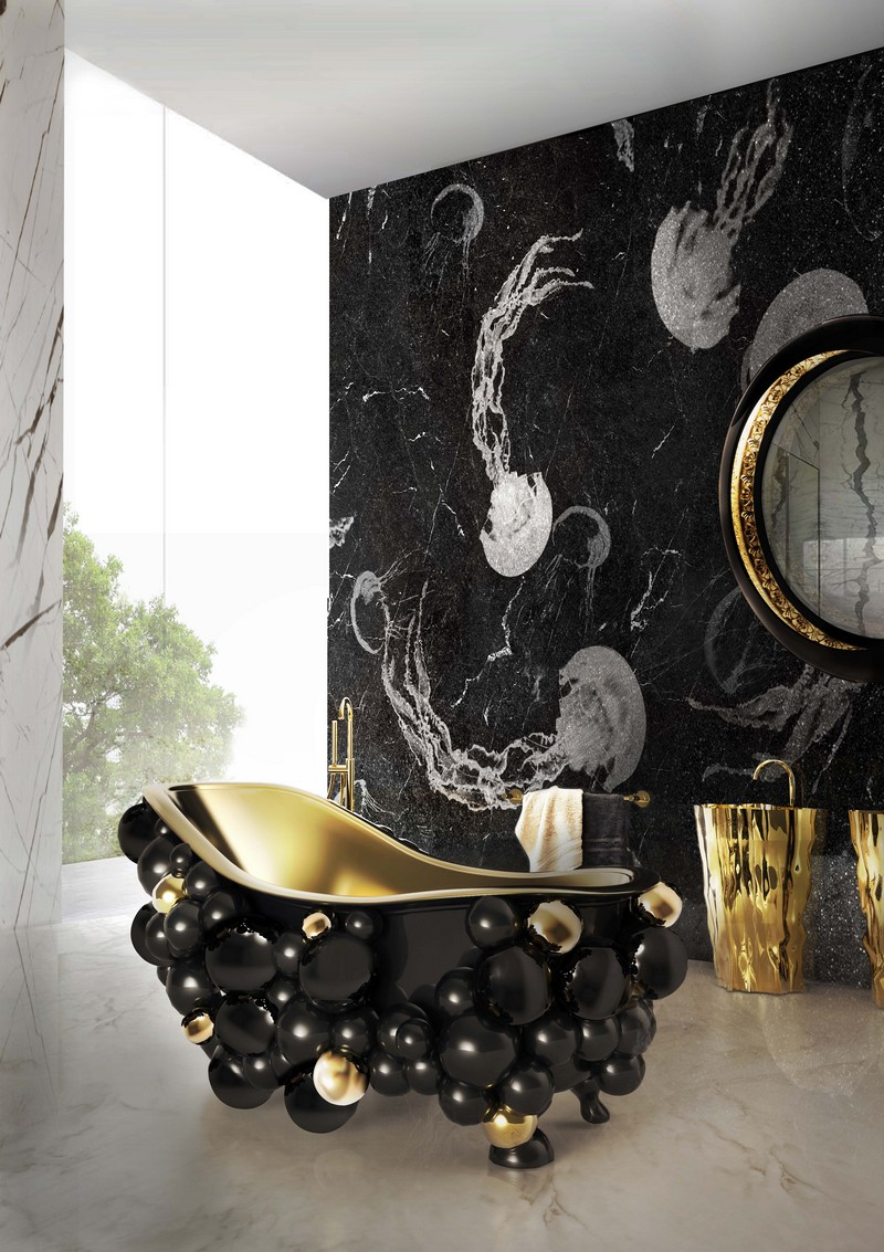 MV Bathroom (1) luxury brands luxury brands Turn Your Home Into a Trendy Sanctuary with these Eight Luxury Brands MV Bathroom 1