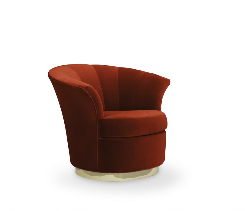besame-chair-9 koket Be Up to Date with KOKET's Trendiest Colours for this Season besame chair 9