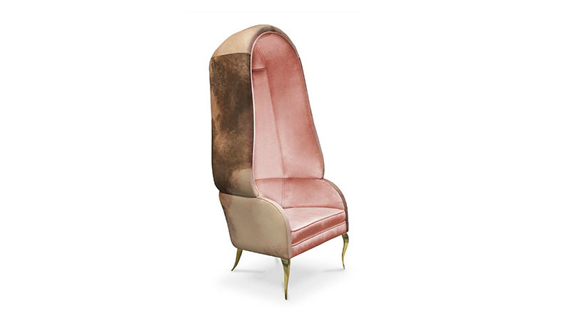 drapesse2-chair-1 best colors for design projects this year Best colors for Design Projects This Year drapesse2 chair 1