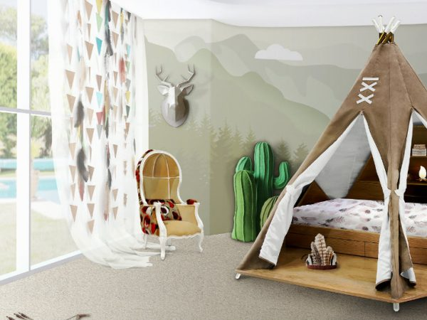 teepee-room-ambience-circu-magical-furniture-01