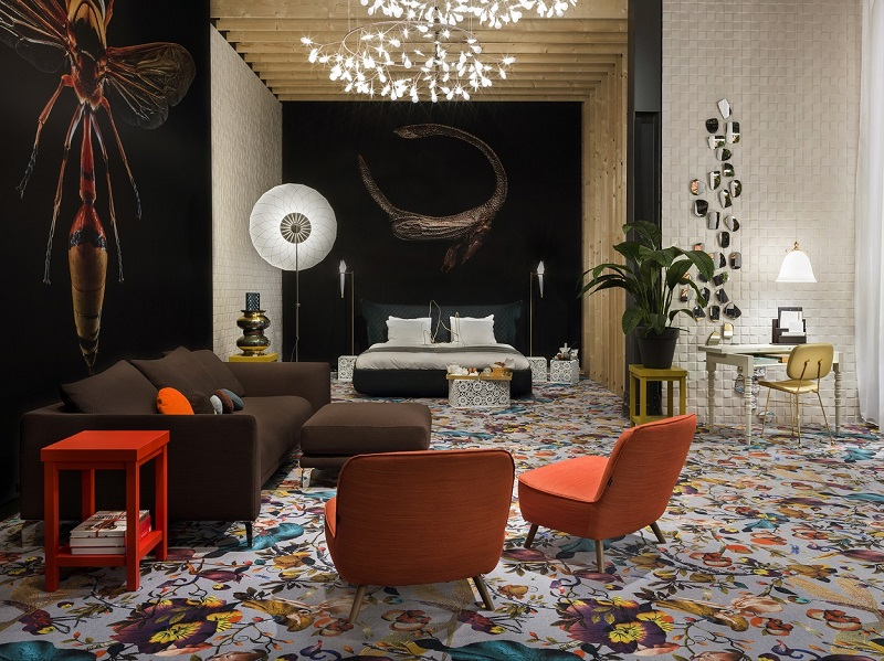 Enter The Most Coveted Showroom From The Italian Moooi At iSaloni 2017_4 isaloni 2017 Enter The Most Coveted Showroom From The Italian Moooi At iSaloni 2017 Enter The Most Coveted Showroom From The Italian Moooi At iSaloni 2017 7