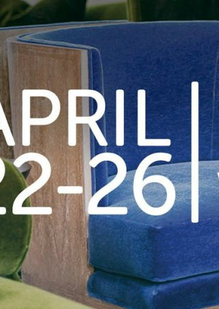 Expectations For the Spring Edition of HPMKT 2017