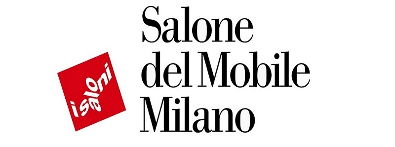 isaloni 2017 iSaloni 2017 Highlights: Enter The World Of Circu Magical Furniture proj