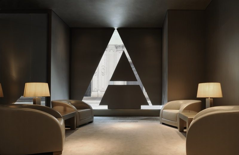 armani milano hotel - the new vision of hospitality 1  ARMANI HOTEL MILANO: The New Vision of Hospitality armani milano hotel the new vision of hospitality 1 1