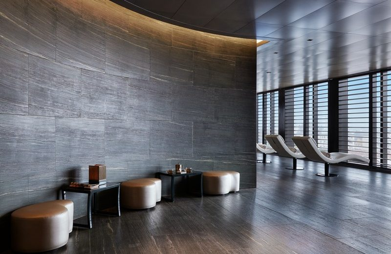 Armani hotel milano the new vision of hospitality covet for Hotel armani milano