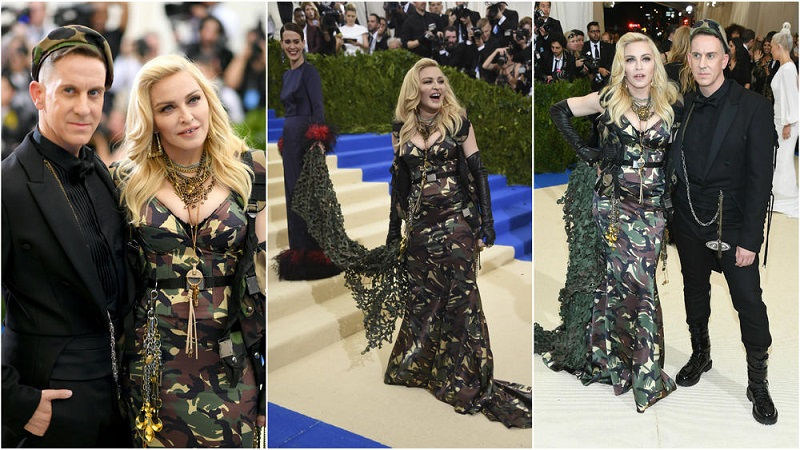 Check Out The Highlights And Best Moments From Met Gala 2017 la ig met gala photos 20170501 027