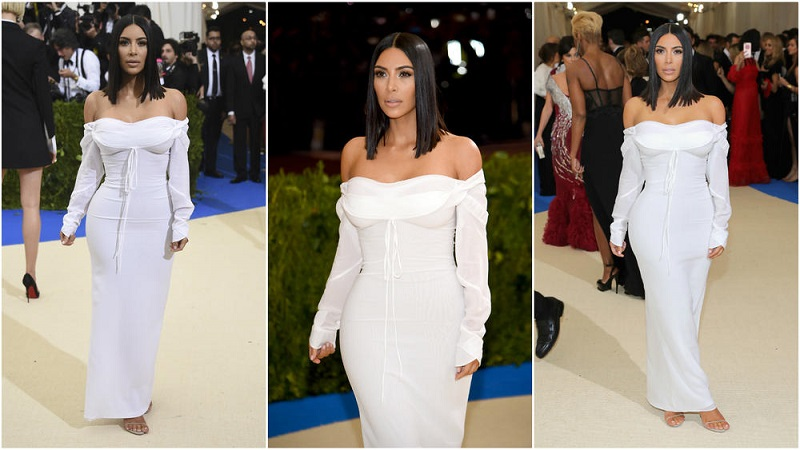 Check Out The Highlights And Best Moments From Met Gala 2017 la ig met gala photos 20170501 032