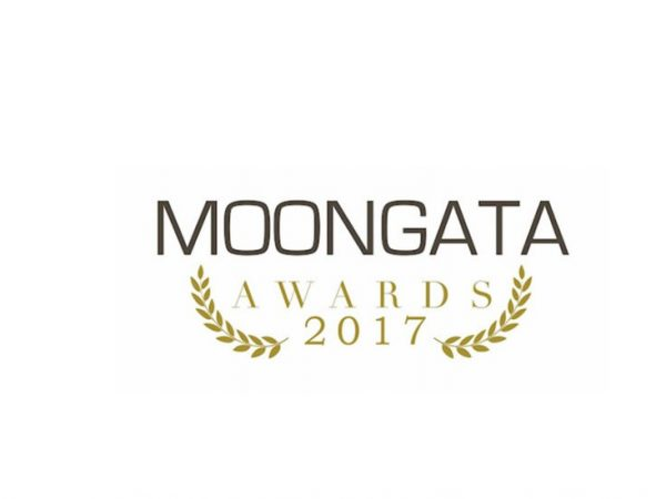 Best Moments from the Moongata Design Awards 2017 5