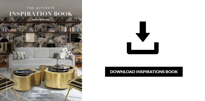 Books We Covet The Ultimate Inspiration Book Room by Room ➤ To see more news about Luxury Design visit us at http://covetedition.com/ #interiordesign #homedecor #luxurybrand @BathroomsLuxury @bocadolobo @delightfulll @brabbu @essentialhomeeu @circudesign @mvalentinabath @luxxu @covethouse_ Ultimate Inspiration Book Books We Covet: The Ultimate Inspiration Book - Room by Room Books We Covet The Ultimate Inspiration Book Room by Room 6