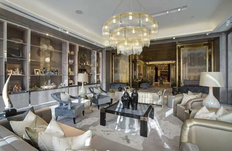 Get to Know the Ultimate Top 10 Interior Designers Around the World 2  Get to Know the Ultimate Top 10 Interior Designers Around the World Get to Know the Ultimate Top 10 Interior Designers Around the World 2