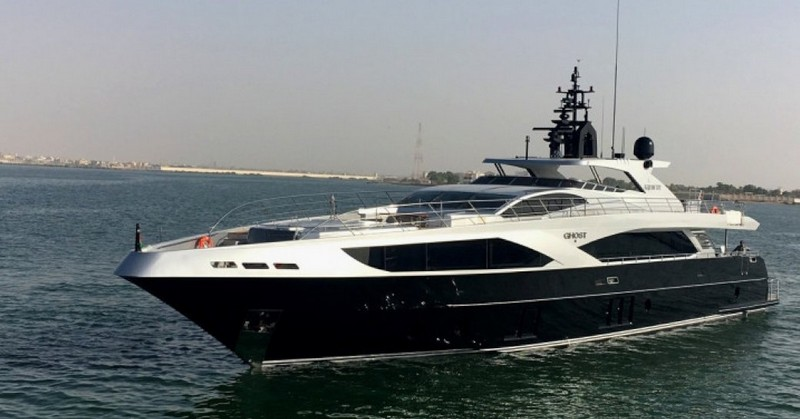 Ravishing Luxury Yachts to Charter In Your Next Vacation 3  8 Ravishing Luxury Superyachts to Charter In Your Next Vacation Ravishing Luxury Yachts to Charter In Your Next Vacation 3