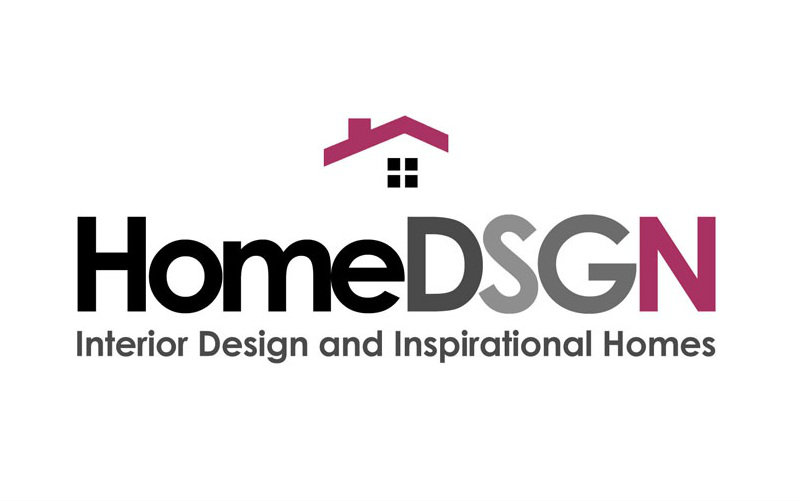Top Interior Design Blogs - HomeDSGN interior design blogs Top 10 Interior Design Blogs to Inspire You Top Interior Design Blogs HomeDSGN