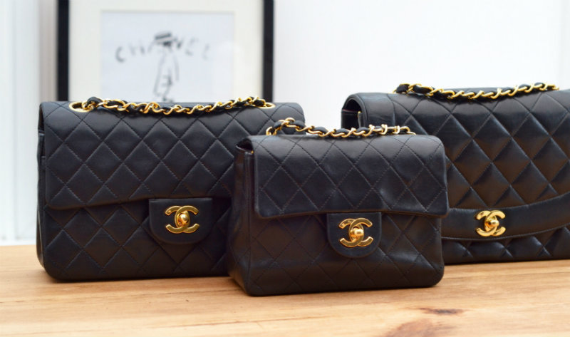 Chanel Handbags Brands 1 Discover The Most Expensive Handbag Worldwide