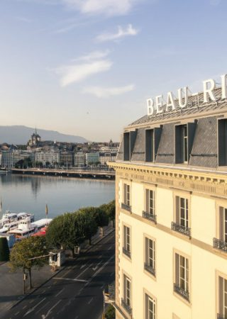 Hotels We Covet – Beau Rivage featured 320x450