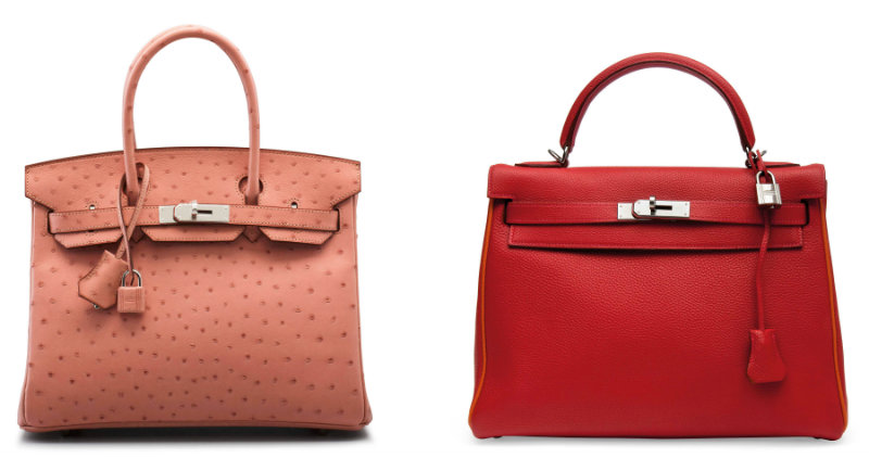 Hermes Expensive Handbag Brands Worldwide Discover The Most