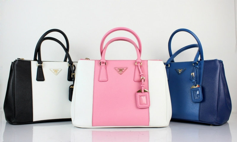 The Most Expensive Handbags Brands Prada Discover Handbag Worldwide