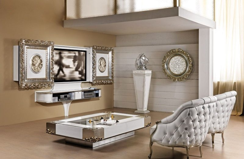 Meet An Exclusive Design Project Signed By Vismara Design ➤ To see more news about Luxury Design visit us at http://covetedition.com/ #interiordesign #homedecor #luxurybrand @BathroomsLuxury @bocadolobo @delightfulll @brabbu @essentialhomeeu @circudesign @mvalentinabath @luxxu @covethouse_