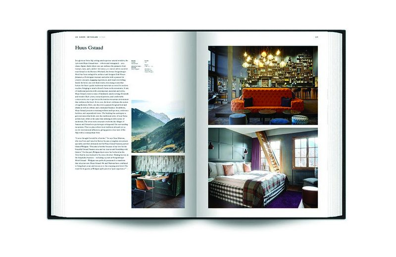 Books We Covet The Design Hotels Book 2017 11 800x520
