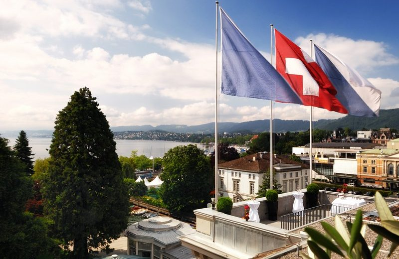 Hotels We Covet - Baur au Lac in Zurich, Switzerland 1 baur au lac Hotels We Covet - Baur au Lac in Zurich, Switzerland Hotels We Covet Baur au Lac in Zurich Switzerland 1